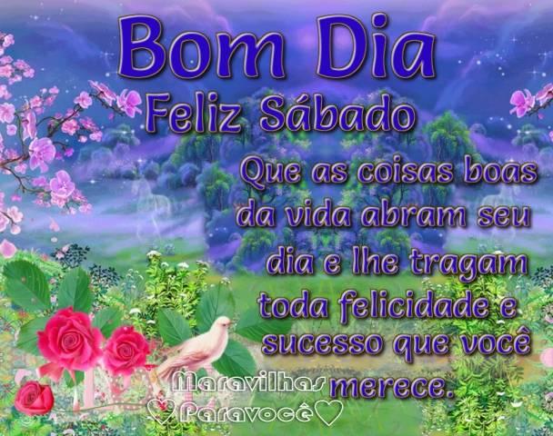 Feliz Sc3a1bado Bbx Dias