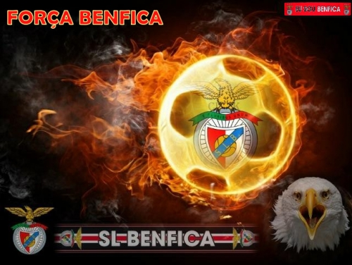 /uploads/For-ccedil-a-Benfica-s2.jpg