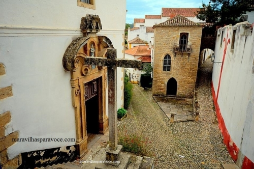/uploads/Obidos-Portugal.jpg